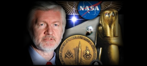 richard.hoagland-cabal-artificial.moons-ancient.astronauts. (1)