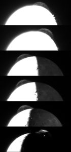 WF-New_Horizons_Jupiter_Moon_Io_Tvashtar_Paterae_Eruption-7