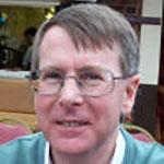 Bob-Harrison