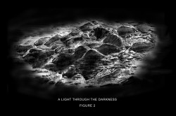 Light-Through-Darkness-Figure2