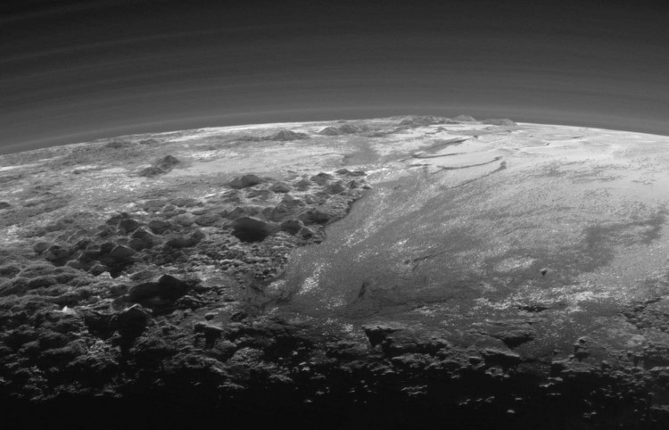 new-pluto-image-cropped