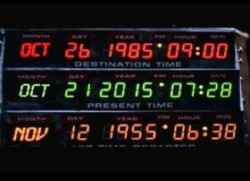 10_21_2015 Back to the Future