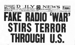 War-of-Worlds-NY-Daily-News