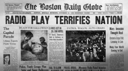 War-of-the-Worlds-Boston-Globe