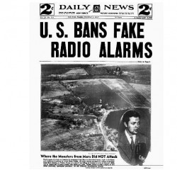War0of0the-World-US-bans-radio-alarms