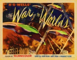 WaroftheWorlds-movie