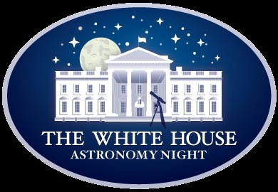 White-House-Star-Party-2015