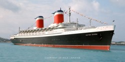 SS-United-States-Landiak
