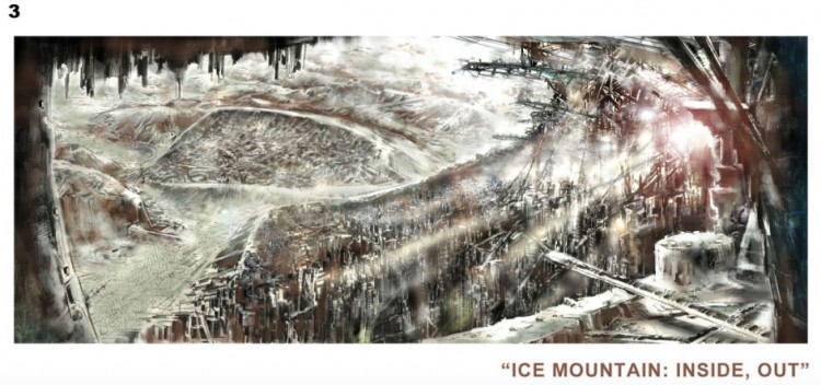 Ice-Mountain-Inside-Out
