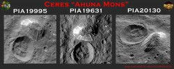 ceres_mountain