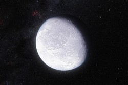 EFC-1-5-16-RWP0-Artists_impression_dwarf_planet_Eris