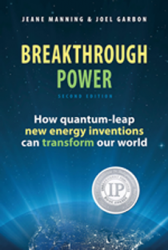 breakthroughpower-book