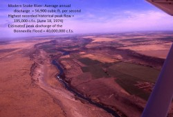 1032 Scale Invariance Snake River within Bonneville Flood Channel (1)