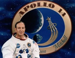apollo14-mitchell