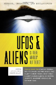 book-ufos-aliens