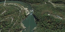 1023-Cumberland-Falls-cataract-from-Google-Earth-Pro