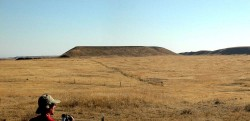 1048-Loess-Island,-Cheney-Palouse-region,-SER-from-the-ground