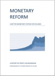 Monetary-Reform-Iceland