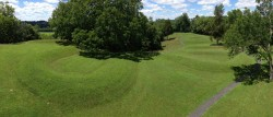 The_Great_Serpent_Mound