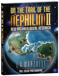 Trail_Nephilim2_book_sml
