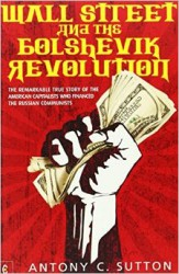 Wall-Street-and-Bolshevik-Revolution