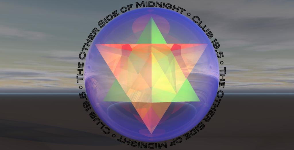 Midnight_Tetra_Wallpaper