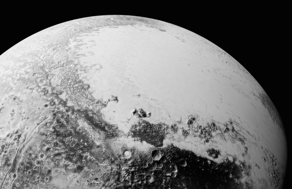 Sputnik Planum Spherical-Mosaic-9-10-15