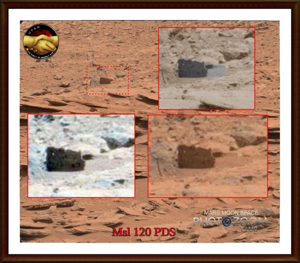 tmj-construction-foundation-msl-sol-120-pds