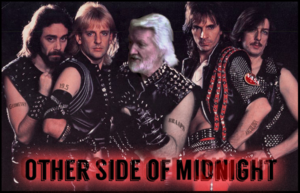 Other Side of Midnight Rock Band-Submitted by BStuart