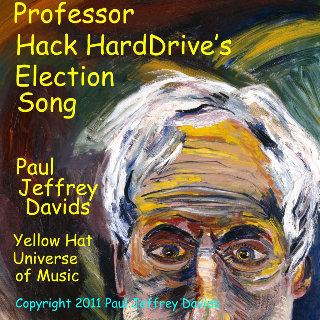 9 PROF_HACK_HARDDRIVE_--_ELECTION_SONG