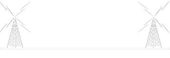 radio-with-pictures