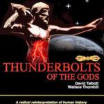 thunderbolts book