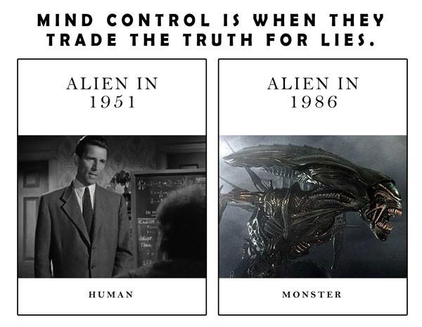 1-Anti-Alien-Propaganda_mindcontrol-SM