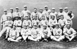 1919 White Sox