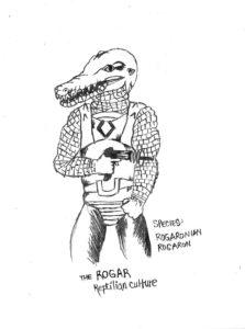 12-Rogar_sketch_PTosen