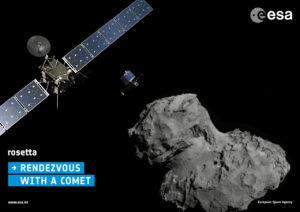Rosetta_at_comet_Poster_landscape_1280