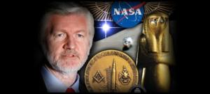 richard.hoagland-cabal-artificial.moons-ancient.astronauts. (1)