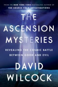 Ascension Mysteries cover(1)