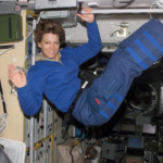 4. Collins-sts114