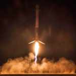 Falcon-9-low-angle-very-very-close-enhanced
