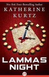 Lammas+Night
