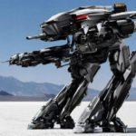 Robo-Cop-2