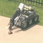 Robo-Cop -Dallas-police-robot