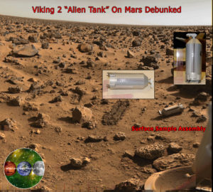WF-1-Viking2_Alien_Tank_Debunked