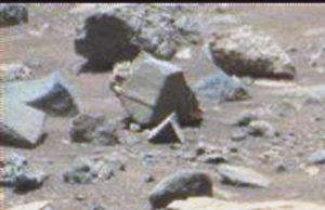 WF-10-Curiosity_Rover_SOL1400_Block