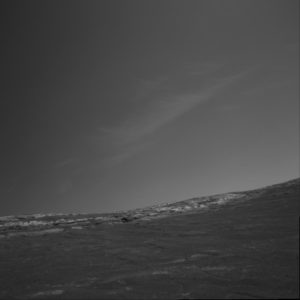 WF-3-Opportunity_Rover_ PIA07058_Clouds