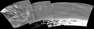 WF-4-Opportunity_Rover_ PIA07105_Clouds