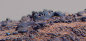 WF-5-Opportunity_Rover_PIA19820_Melted