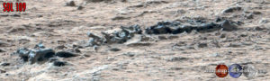 WF-7-Curiosity_Rover_SOL109_Machine
