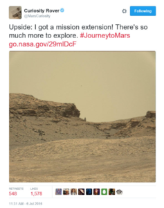WF-Mars_Curiosity_Tweet-1